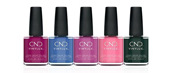 Beauty Supply Nail Polish Shellac Nail Care Cnd